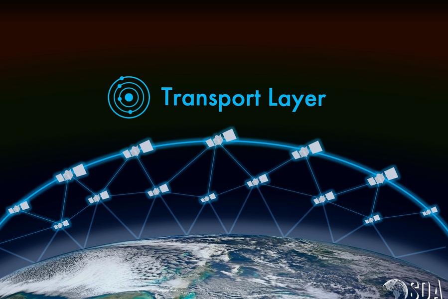 美太空軍擴充 美軍或開發微型天線連SpaceX星鏈