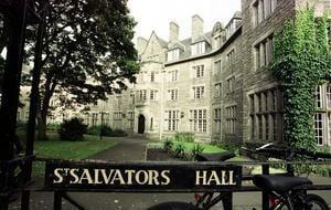 英國著名大學宣佈增設單元 集中港人文化