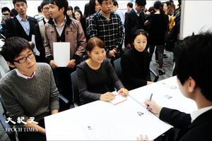 「戰狼」留不住中國學生 赴美簽證輾轉他國申請續升