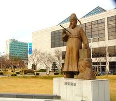 亞太地區最具創新力十所大學 韓日居首