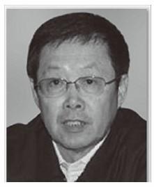 王岐山大管家董宏被逮捕