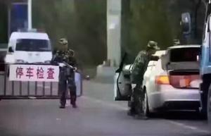 G20杭州變空城太假?傳領導要求幹部裝遊客