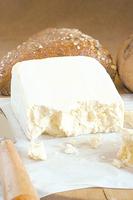 萬用乳酪 英國的卡爾菲利芝士