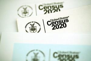 人口普查結果公佈 各州國會席位洗牌 加州史上首度席位減少