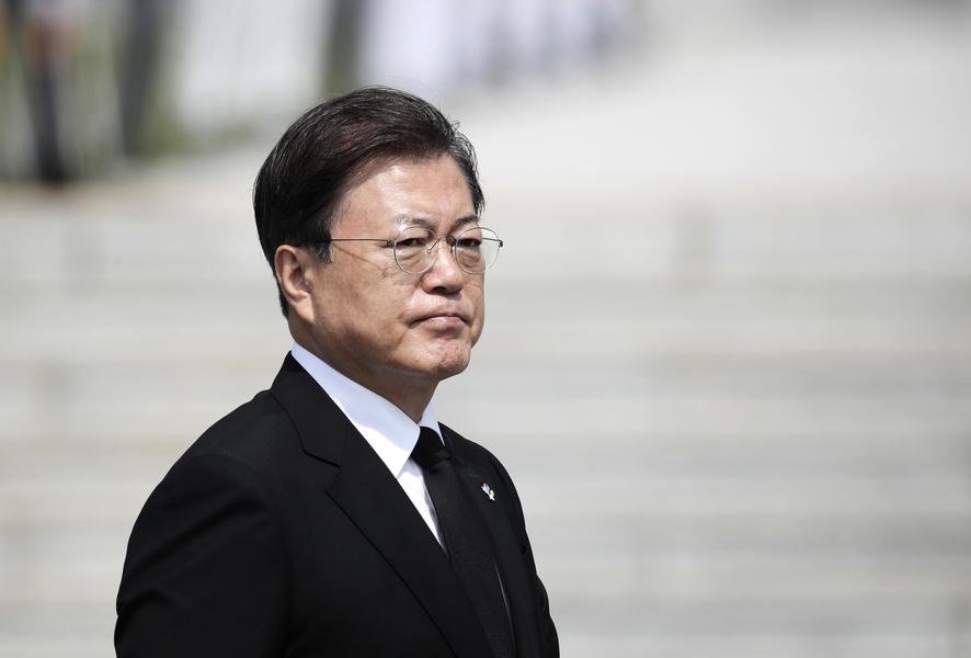 62萬人聯署抵制中國城 中共「文化侵略」韓國受阻