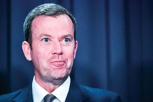 日印澳啟三邊供應鏈復甦倡議