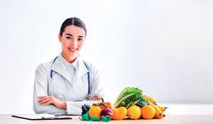 身體缺鉀如何補充? 多蔬果、少重鹹就能輕鬆補充鉀