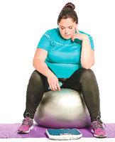 熱量攝取不足會變胖 ? 五個方法自然調節皮質醇