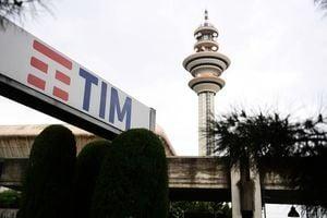 路透:意大利電信公司計劃取消華為參與5G