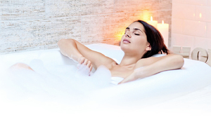 懶人減肥法 泡熱水澡每小時燃燒126卡路里