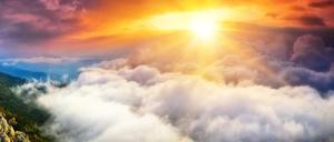 【預言解密】歷史預言中的「救世聖人」(4)