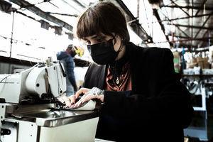 澳洲防疫一流 製造業PMI創新高叫人振奮