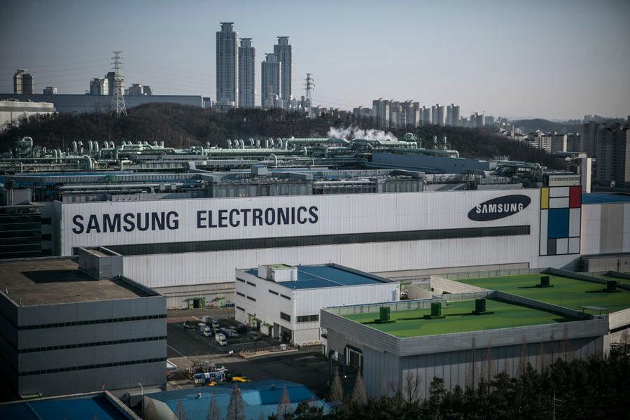 【韓國PMI】科技產品需求大熱 亞洲北美訂單全面拉動出口訂單