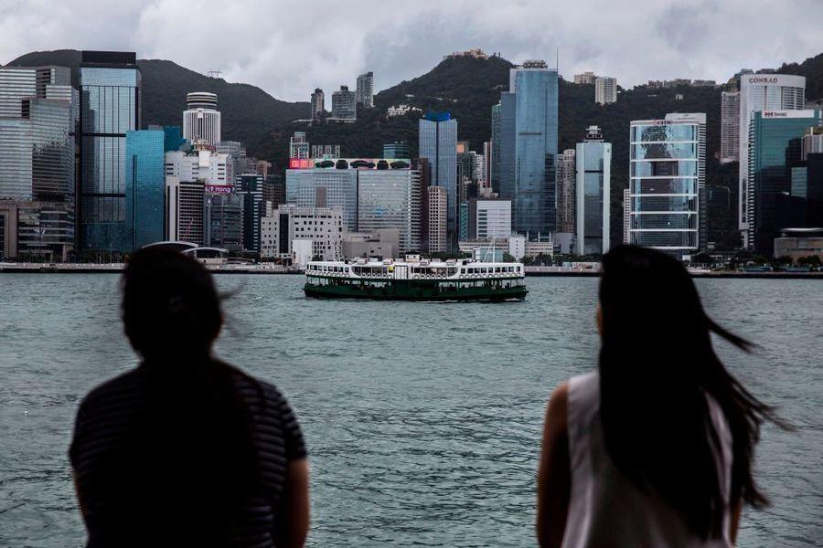 PwC:香港56%僱員擔心許多工作陷被自動化取代風險