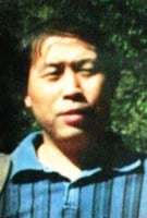 累陷冤獄七年 北京優秀教師再被劫入看守所