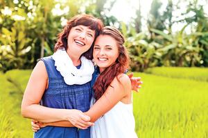 醫美療程時間短、效果佳 讓女性面容更加美麗