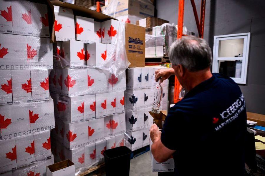 【加拿大PMI】楓葉國有意捲土重來開設半導體工廠