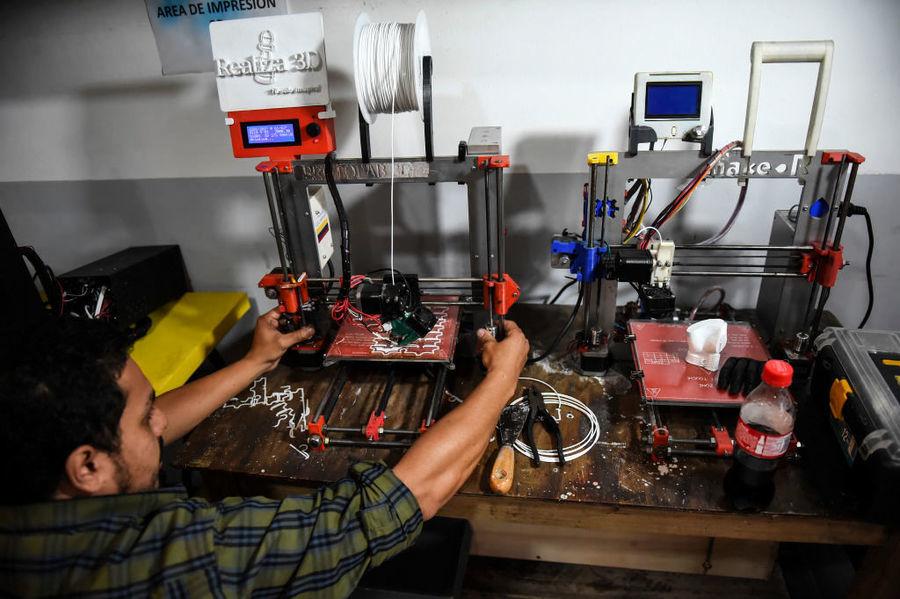 【哥倫比亞PMI】疫二三波對製造商生意影響不大