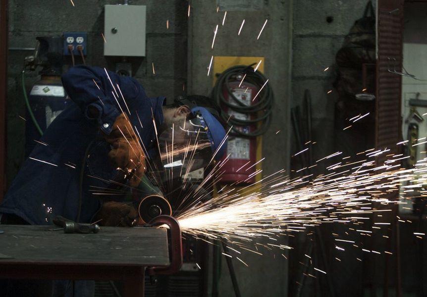 【墨西哥PMI】通用汽車投資10億美元擴產電動車