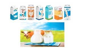 鮮乳、 保久乳 哪一個比較營養?