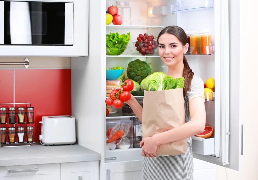 發霉的食物還能吃嗎? 四種情況切勿食用 當心傷肝、致癌