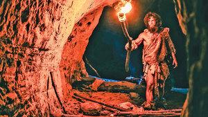 遠古洞穴DNA信息 揭秘尼安德特人演化歷史