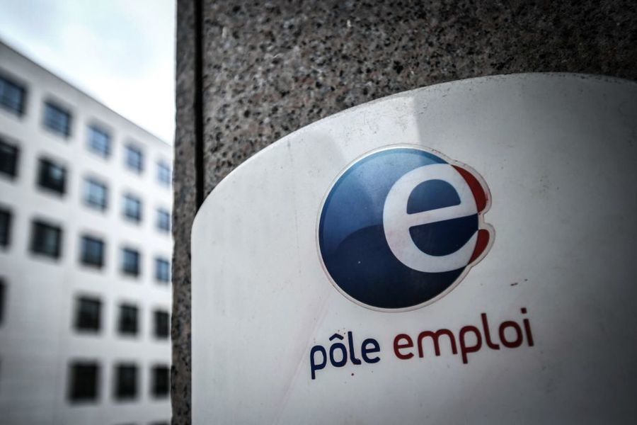 【失業率】歐元區3月錄8.1% 整體失業人數逾1,300萬