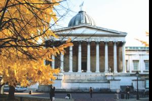 英國著名學府發指引禁課堂錄影 避免成國安法證據【影片】