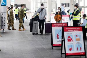 【移民澳洲】國民銀行高管籲澳洲政府恢復技術移民計劃