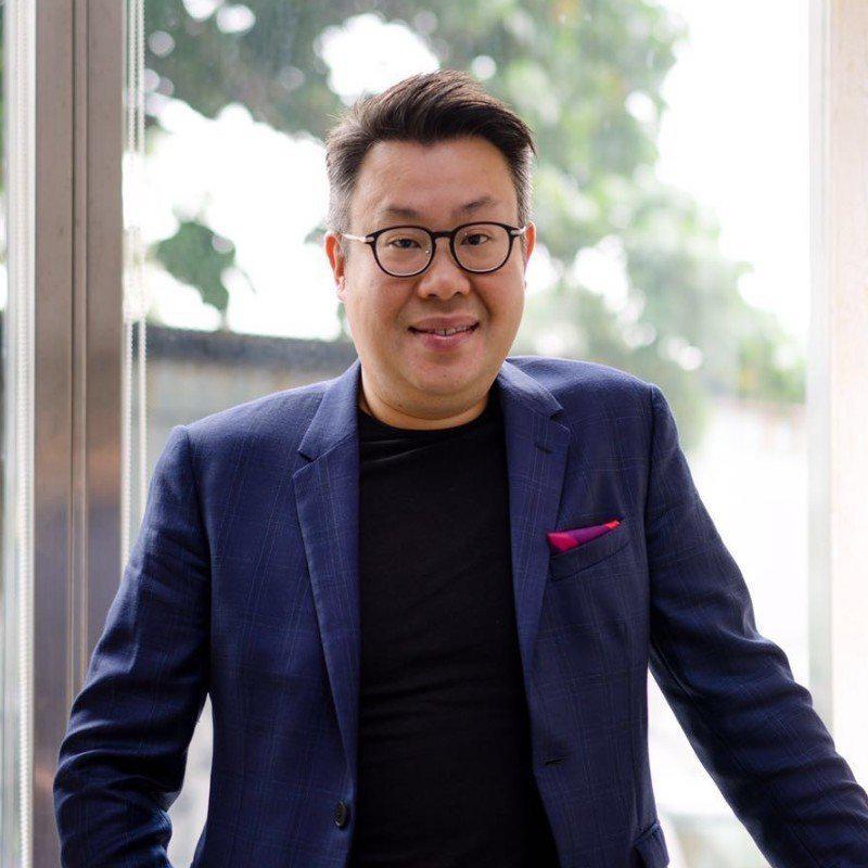 戴德梁行(Cushman & Wakefield)昨(5月10日)宣佈委任高寶豐出任香港商舖部董事兼管理服務副主管。(戴德梁行提供)