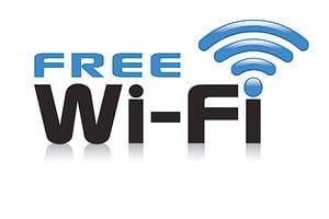 新算法讓Wi-Fi速度快3.3到10倍