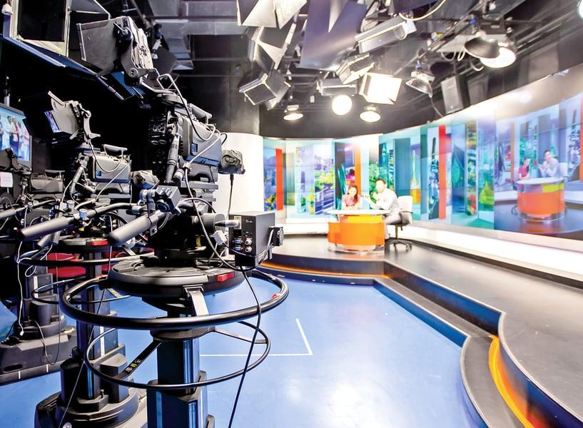 為何美國民眾需甄別媒體偏見