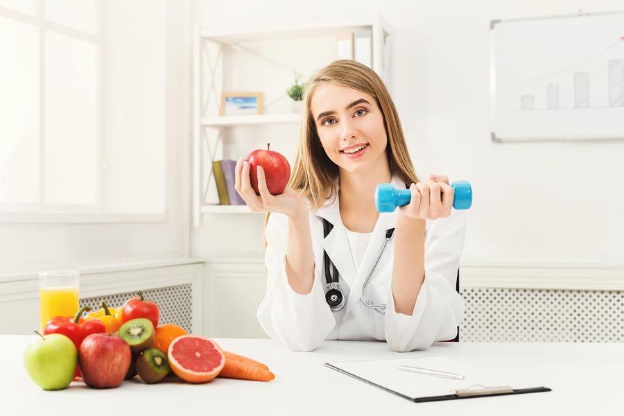 168斷食減肥法怎麼吃?  掌握四個訣竅就會成功
