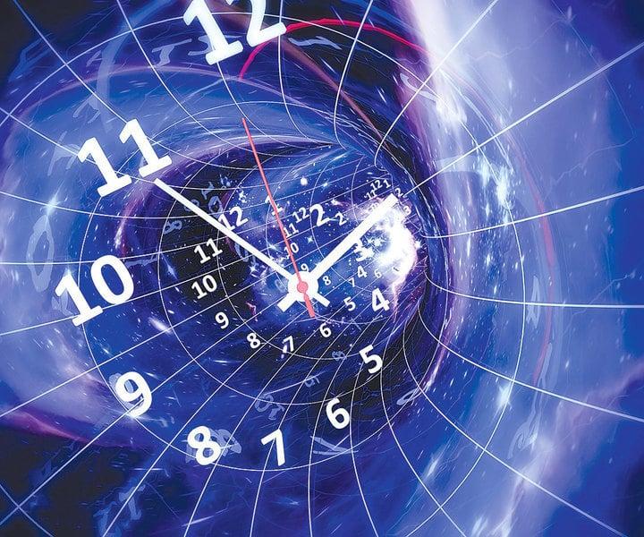 研究:超光速旅行遙不可及 曲速引擎別有用處