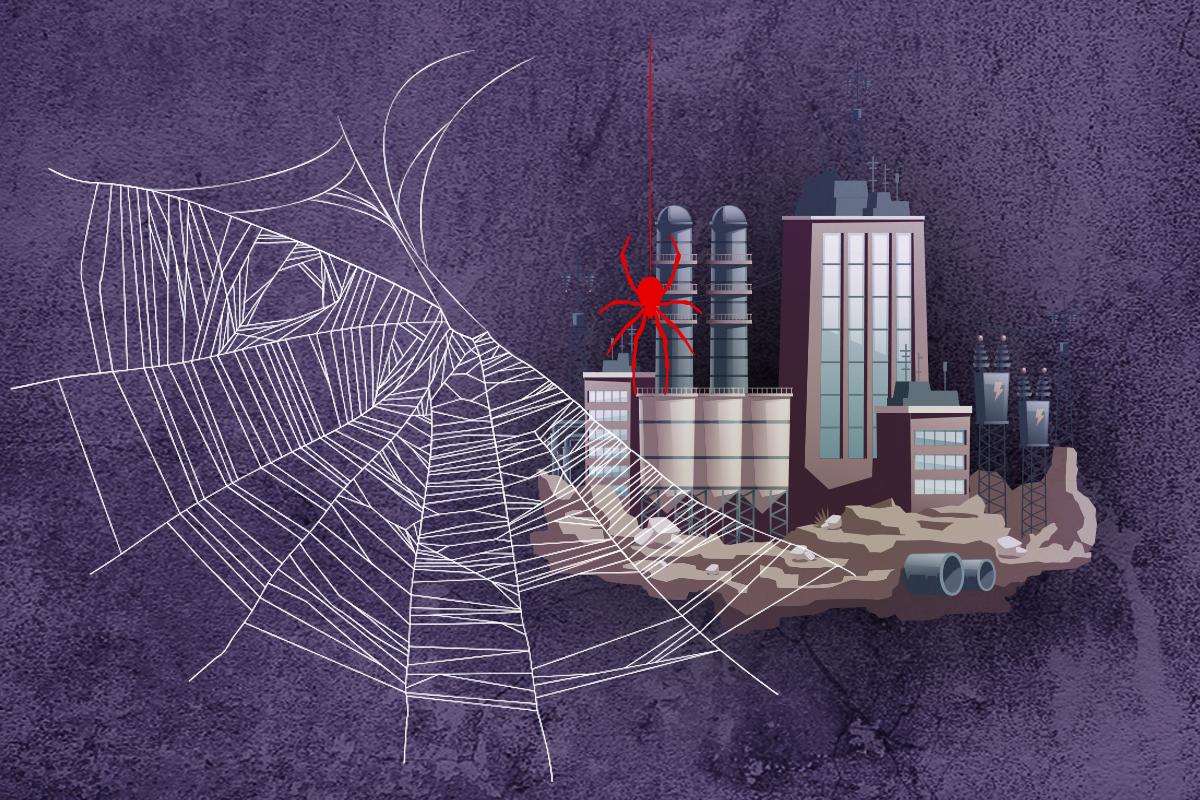 「世界工廠」中國,爲何在「製造強國」中只排在第三梯隊?製造業招工難,大陸年輕人都轉行幹啥了?比沒人幹活更要命的是外資撤離中國?(大紀元製圖)