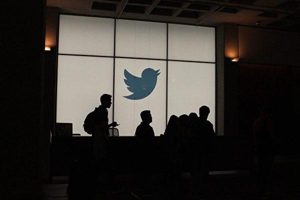 調查揭中共借推特假帳號 強化大外宣帶動全球輿論