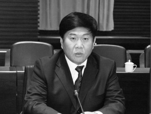 日前瀋陽鐵路局局長王占柱涉賄選被停職並接受調查。(網絡圖片)