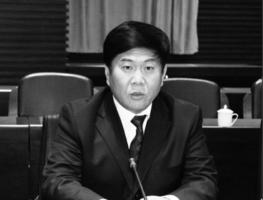 遼寧賄選案又一人落馬 八省通報「重要文件」