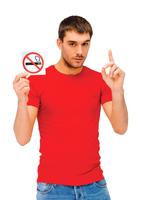 吸煙危害遍及全身 及早戒煙是上策