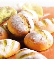 讓家人吃好油!  健康的橄欖油牛油果麵包