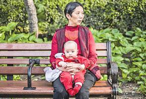 中國人口問題被忽視的幾大要害