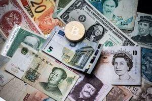 中共嚴管加密貨幣內情(之二)