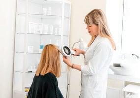 遠離掉髮危機 生髮偏方真的有效嗎?