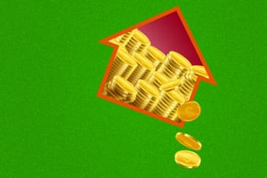 【財商天下】中共推房地產稅 到底有何盤算?