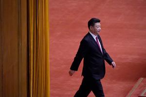 消息人士透露中國政局現狀及習真實權力地位