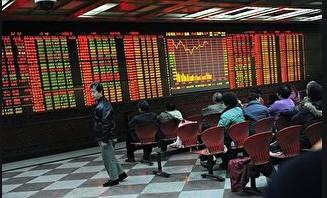 葉飛概念股全線下跌 八十萬戶股民受災