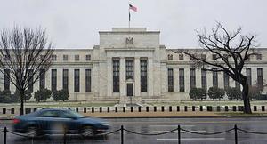 高盛上調9月美聯儲加息概率