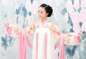 中國第一女相士,曠世預言從未落空,至今仍無解