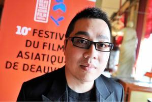 「很難在大陸拍戲」彭浩翔移居加拿大