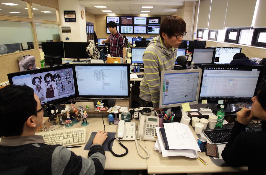 日本再遭中共黑客攻擊 制定防共網絡安全戰略【影片】